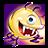 icon Best Fiends 8.6.0