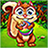 icon Forest Rescue 16.0.19