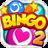 icon Bingo PartyLand 2 2.3.7