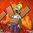icon Simpsons 4.46.0
