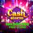 icon Cash Storm 1.1.8