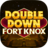 icon Fort Knox 1.15.31