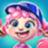icon Mergical 1.1.1