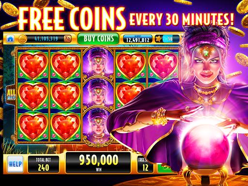 casino windo Slot Machine