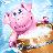 icon Animal farm for kids 1.6.27