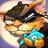 icon Cats Empire 3.28.1