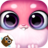 icon Smolsies 2.2.0