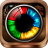 icon Mind Games 0.6.9