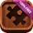 icon Real Jigsaw 3.9.0