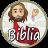 icon El gran juego de la biblia 1.0.36