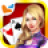 icon com.godgame.texasholdem.android 6.0.1.2