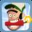 icon Super Dynamite Fishing FREE 1.2.5