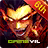 icon Kritika 4.2.5
