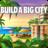 icon City Island 4: Sim Town Tycoon 1.9.15