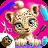 icon Jungle Animal Hair Salon 3.0.3