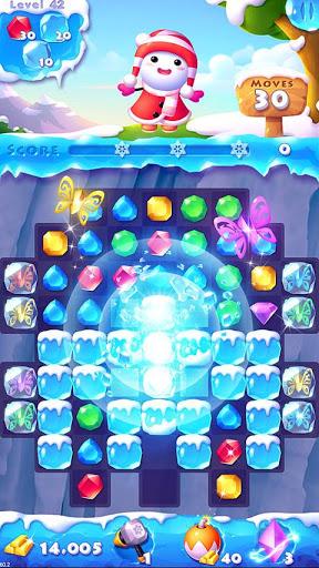 Ice Crush 2