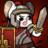icon Ratropolis 1.064