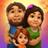 icon The Tribez 11.0.1