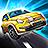 icon Cars Furious Race War 1.7