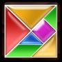 icon Tangram HD