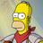 icon Simpsons 4.38.0