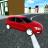 icon Polo Parking 3.8
