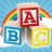 icon Educational Kids Games 6.6