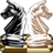icon ChessMaster King 17.03.28