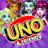 icon UNOFriends 3.1.0h