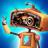 icon Tiny Robots 1.12