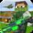 icon The Survival Hunter Games 2 1.141