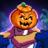 icon Kung Fu Z 1.9.4