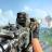 icon Real Commando Secret Mission 2.0.5