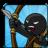 icon Stick War: Legacy 2020.2.163