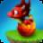 icon DragonCity 11.1.0