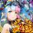 icon Valkyrie 7.5.8