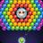 icon Bunny Pop 20.1020.00