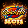 icon Quick Hit Slots