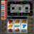 icon Money Monster 1.01