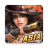 icon Guns of Glory 6.5.0