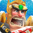icon Lords Mobile 2.39