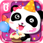 icon com.sinyee.babybus.birthdayparty