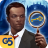 icon The Secret Society 1.21.2201