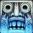 icon TempleRun2 1.74.0