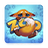 icon Zoo Craft 5.9.10