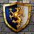 icon Heroes & Magic 1.1.5