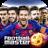 icon FootballMaster 5.5.0