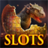 icon GOT Slots 1.1.1651