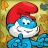 icon Smurfs 1.40.2