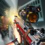 icon Zombie Hunter
